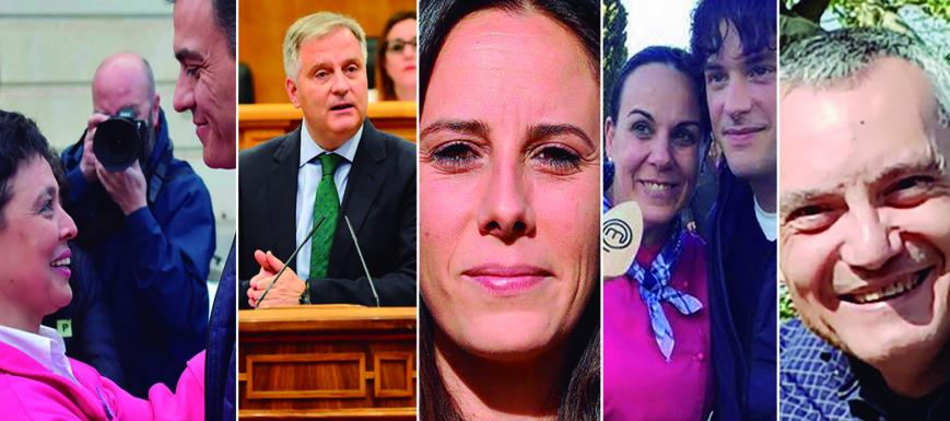 Candidatos_alcaldia_Ciudad_Real_2019_