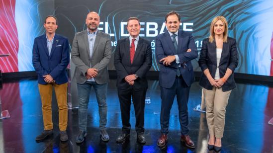 Debate_candidatos_autonomicos_2019_a19_617
