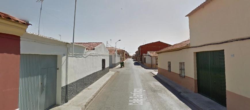 calle_santiago
