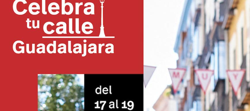 celebra_tu_calle