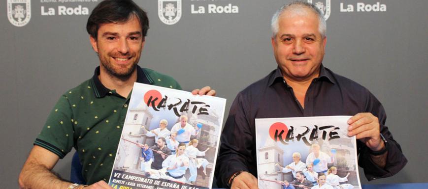 karate_la_roda