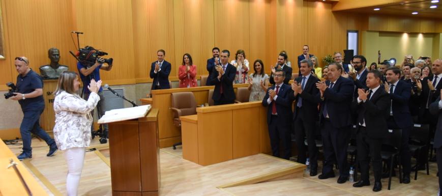 Gobierno y PP en Talavera: desacuerdo sobre las cuentas