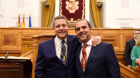 Constitucion_Cortess_2019_a19_829