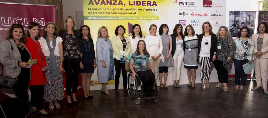 Jornada_Lidera_y_Avanza_
