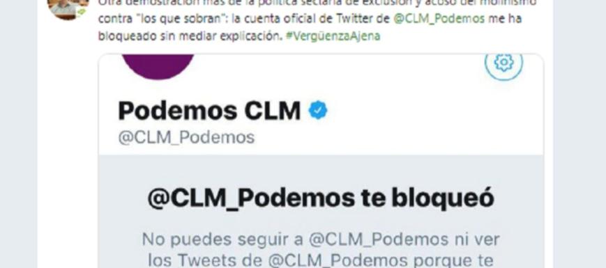 podemos_llorente_tuit
