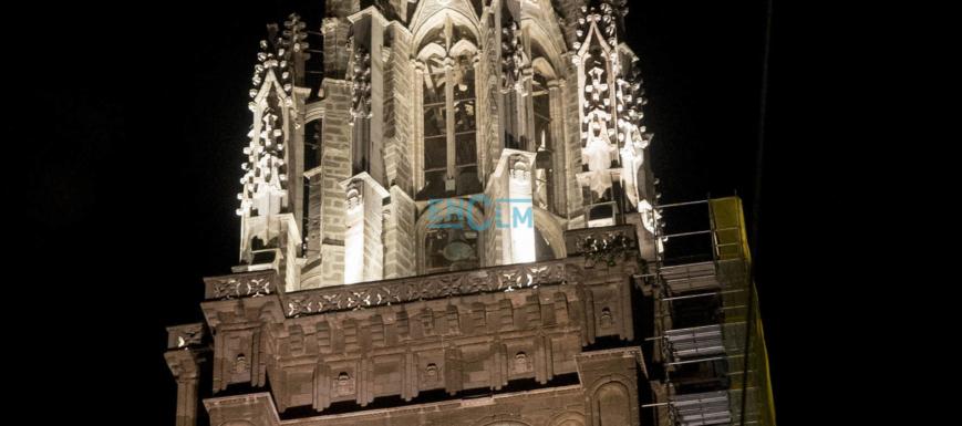 Catedral_Toledo_noche20190717437