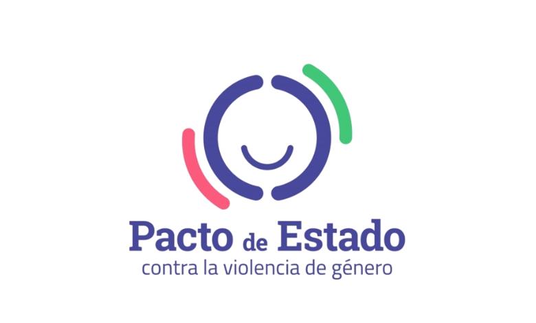 Pacto_Estado_Violencia_de_Género