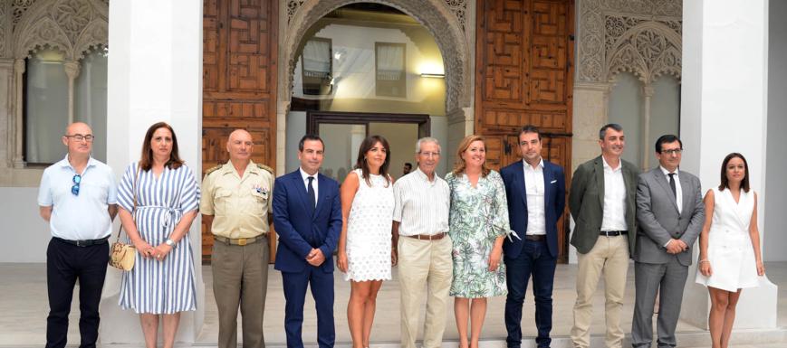 Presentacion_Vuelta_España_en_Toledo_1
