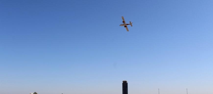 vuelo_calibracion
