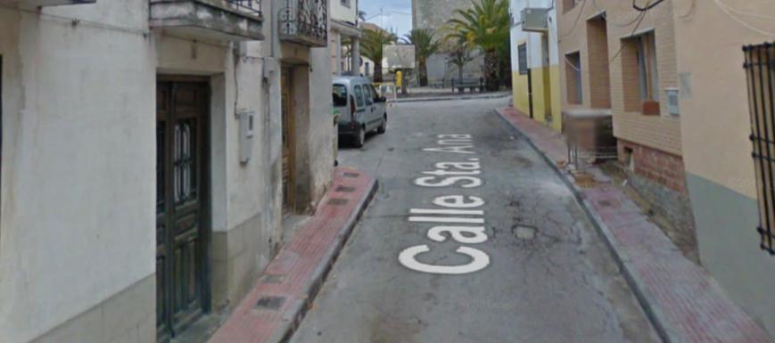 calle_santa_ana_torre_esteban_hambran
