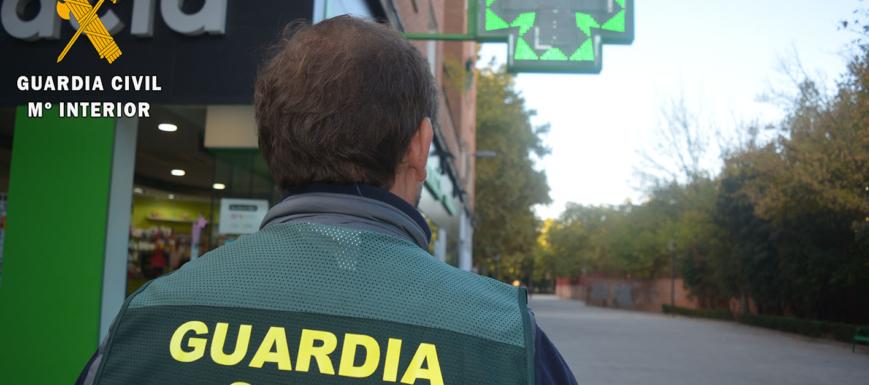 guardia_civil_farmacia
