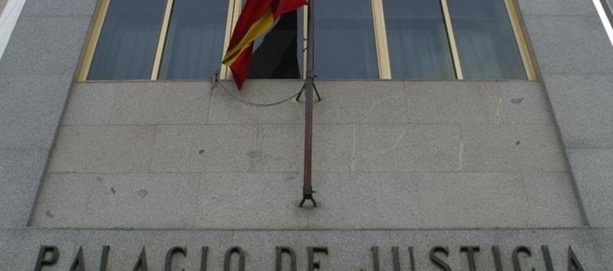 Declaró en la Audiencia Provincial de Ciudad Real el exsacerdote acusado de abusos sexuales