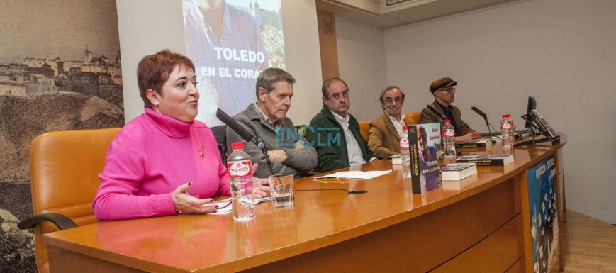 Presentacion_libro_Juan_Sanchez_20_625