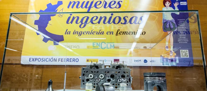 Exposicion_Mujeres_ingeniosas_Toledo_20_894