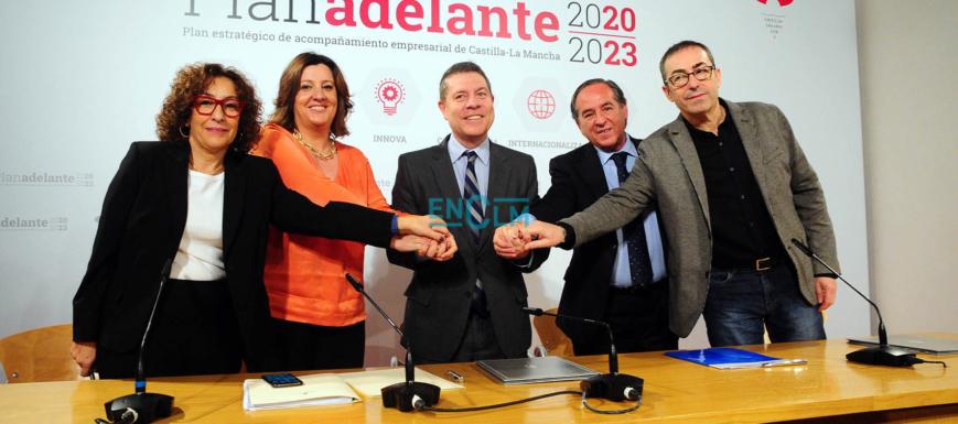Plan_Adelante_2020_20200206769