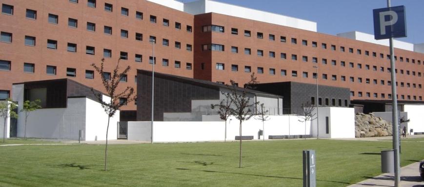 Hospital_Ciudad_Real_