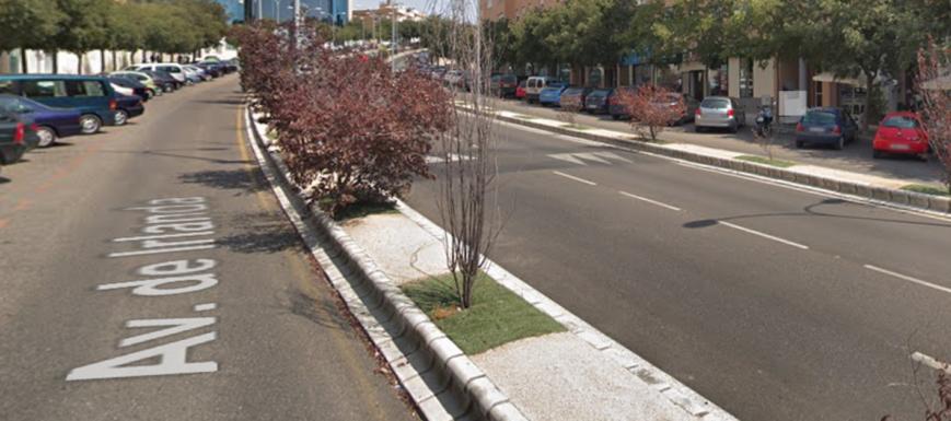 avenida_de_irlanda_toledo